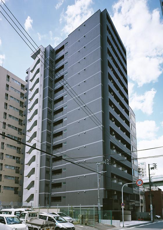 LAV★心斎橋WEST